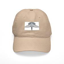 HALO Wings Baseball Cap