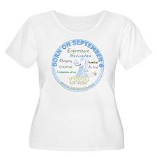 September 6th T-Shirt