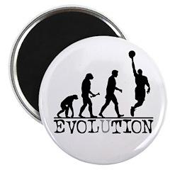 EVOLUTION Basketball 2.25