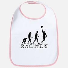 EVOLUTION Basketball Bib