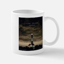 Fire Island Island. Mug