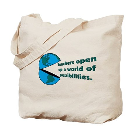 Social Studies Teacher Gifts Tote Bag