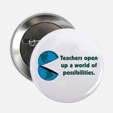 Presents for teachers Button