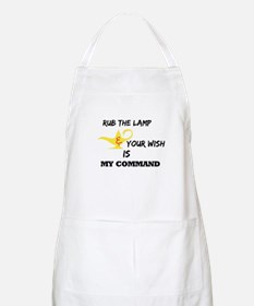RightOn Make a wish Apron