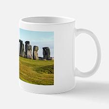 Stonehenge 09 Mug