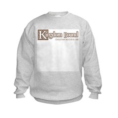 bookstore logo Sweatshirt