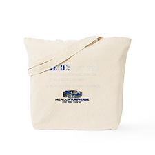 Unique Definition Tote Bag