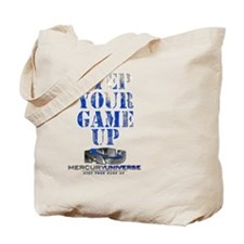 Cute Up yours Tote Bag