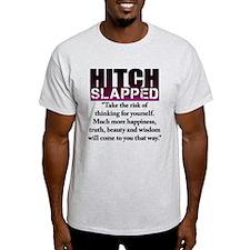 Hitch Slap 3 T-Shirt