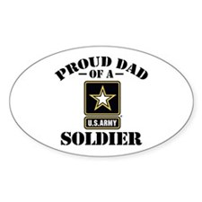proudarmydad336 Decal