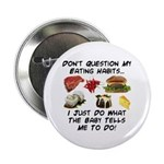 Eating Habits Button