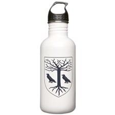 Kodran's Stainless Water Bottle 1.0L