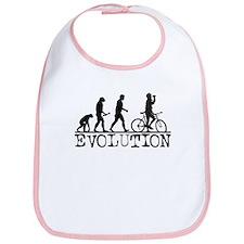 EVOLUTION Biking Bib
