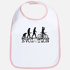 EVOLUTION Biking Bib