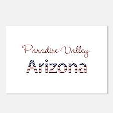 Custom Arizona Postcards (Package of 8)