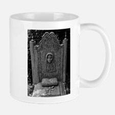 Haunted Collection Mugs
