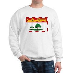 Prince Edward Island Sweatshirt