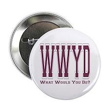 WWYD Button