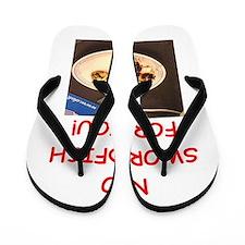 SWORD Flip Flops