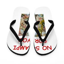 scampi Flip Flops