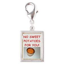 sweet potato Charms