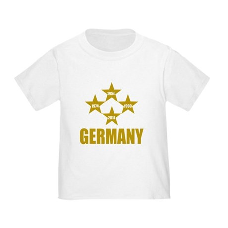 germany soccer toddler t shirt germany soccer t shirt. Black Bedroom Furniture Sets. Home Design Ideas
