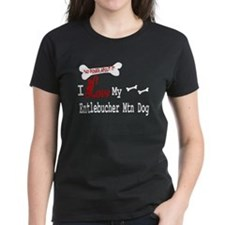 Entlebucher Mountain DogT T-Shirt