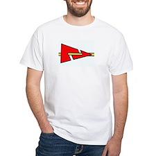 Cool Diver Shirt