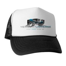 Mu Original Sygu - Trucker Hat