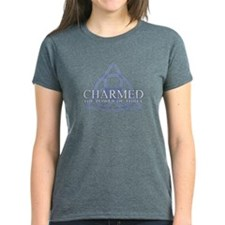 Charmed Trinity Power of Thre Tee