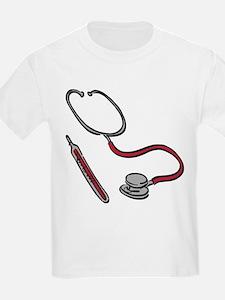 Nurses Tools T-Shirt