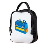 Teacher lunch bag Lunch Bags