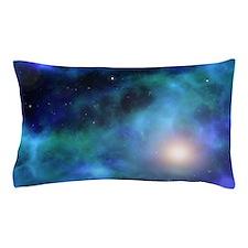 The Amazing Universe Pillow Case