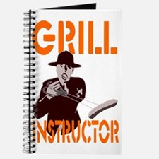 Barbecue Journal