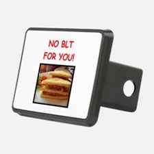 blt Hitch Cover