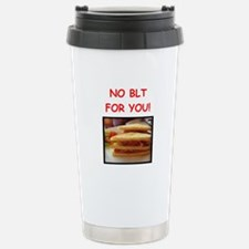 blt Travel Mug