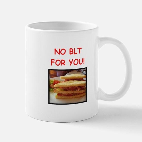 blt Mugs