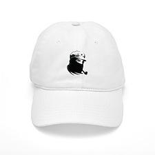 Zapatista Comandante Marcos Baseball Cap