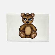 cute Teddy Magnets