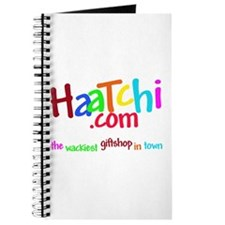 HaaTchi Journal