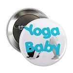 Yoga Baby #1 2.25