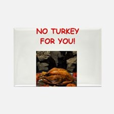 turkey Magnets
