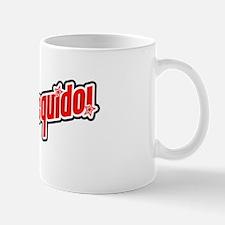 oh chasquido! (oh snap!) Mug