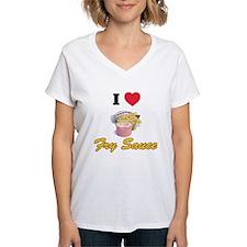 fry sauce T-Shirt