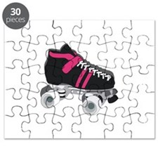 Rollar Stake Puzzle