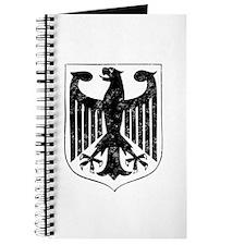 German Eagle Journal