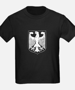German Eagle T