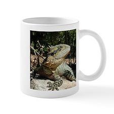 Water Dragon Mugs