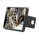 Cats Hitch Covers