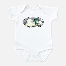 Chibi Duskaria Infant Bodysuit